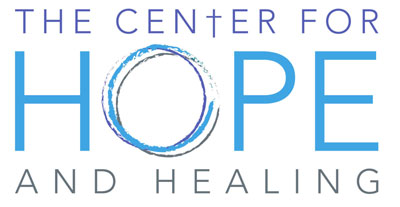 Chiropractic Sartell MN The Center for Hope and Healing